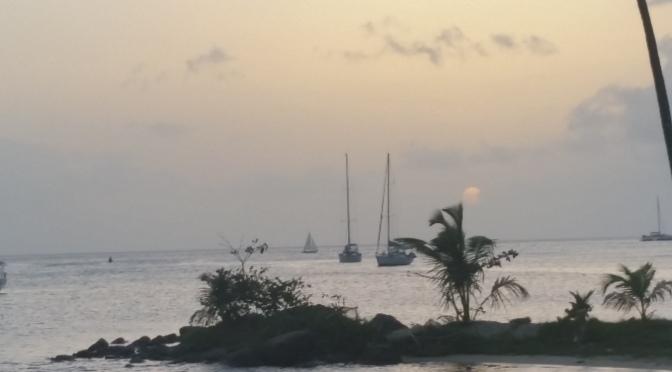 Saint Lucia, We Love!